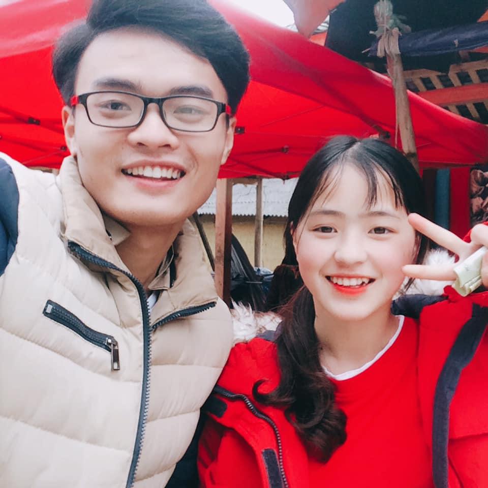 """Em gái Hà Giang từng khiến dân mạng """"dậy sóng"""" sau hơn 1 năm nổi tiếng - hình ảnh 8"""