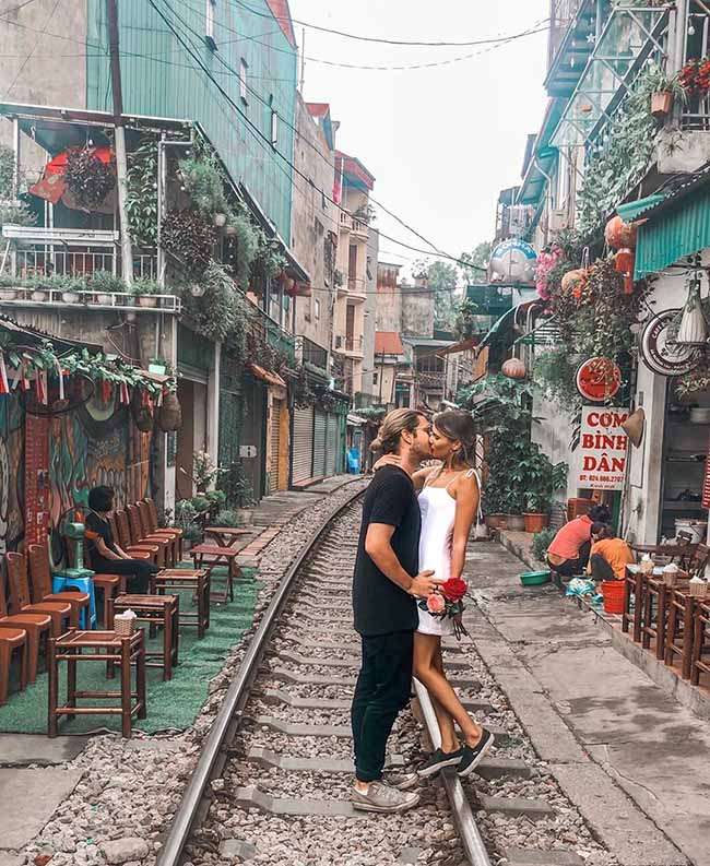 Tại sao Việt Nam trở thành điểm đến hàng đầu ở Đông Nam Á? - 8