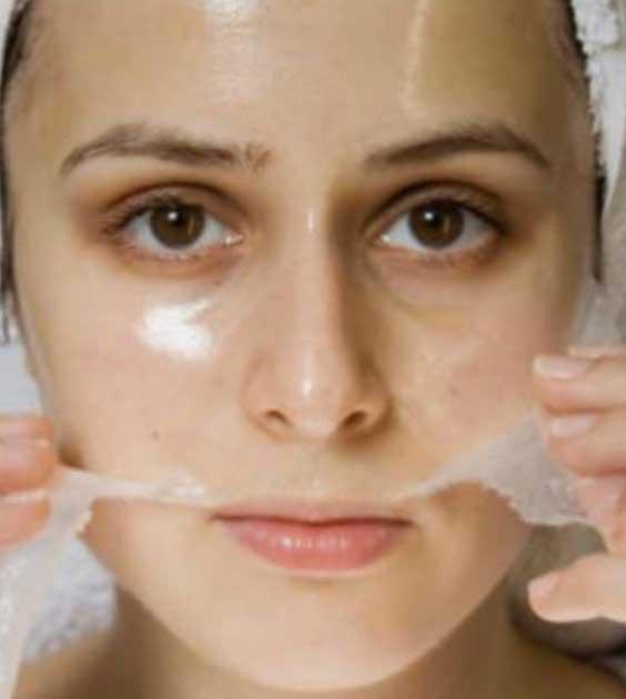 7 ngày dưỡng da để gương mặt tỏa sáng - 6