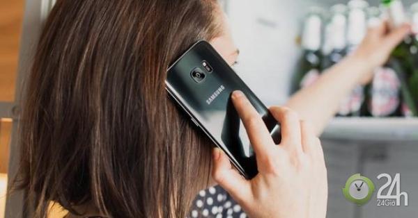 Hai smartphone từng ở đỉnh cao nay là ứng viên sáng giá trong phân khúc tầm trung