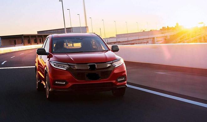 Tìm hiểu về những ưu điểm của xe ô tô phiên bản facelift - 1