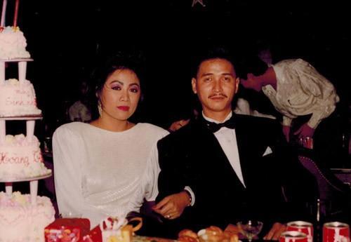 Người vợ bí ẩn được Nguyễn Hưng giấu kín hơn 40 năm qua là ai? - 3