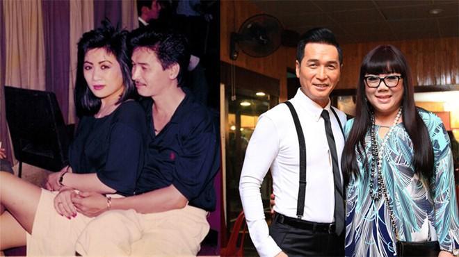 Người vợ bí ẩn được Nguyễn Hưng giấu kín hơn 40 năm qua là ai? - 4