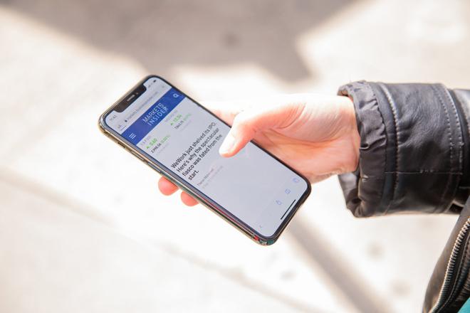 Ưu và nhược điểm lớn trên iPhone 11 và iPhone 11 Pro - 2