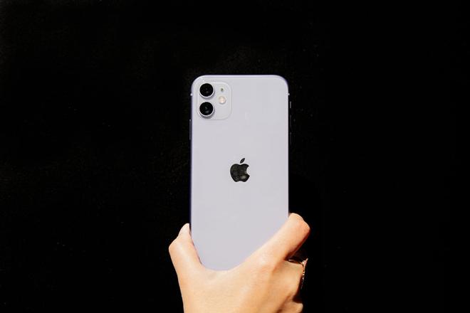 Ưu và nhược điểm lớn trên iPhone 11 và iPhone 11 Pro - 3