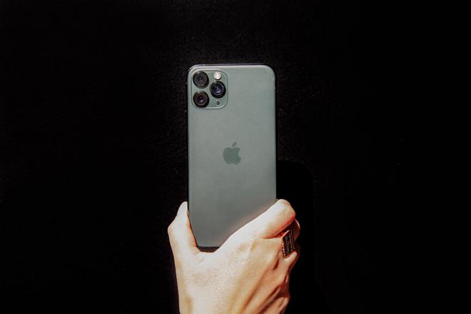 Ưu và nhược điểm lớn trên iPhone 11 và iPhone 11 Pro - 10