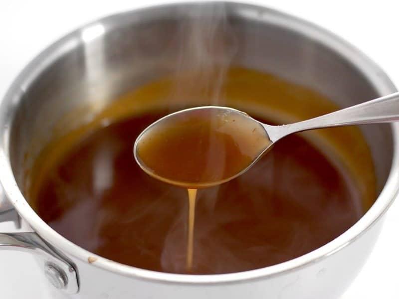 Cách làm gà lúc lắc chua ngọt càng ăn càng mê - 2