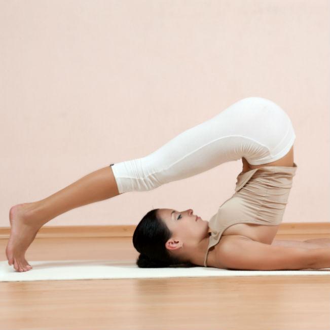 9 bộ môn đốt calo, giảm cân mạnh mẽ chớ nên bỏ qua nếu muốn body đẹp - 7