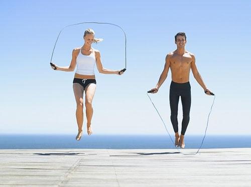 9 bộ môn đốt calo, giảm cân mạnh mẽ chớ nên bỏ qua nếu muốn body đẹp - 1