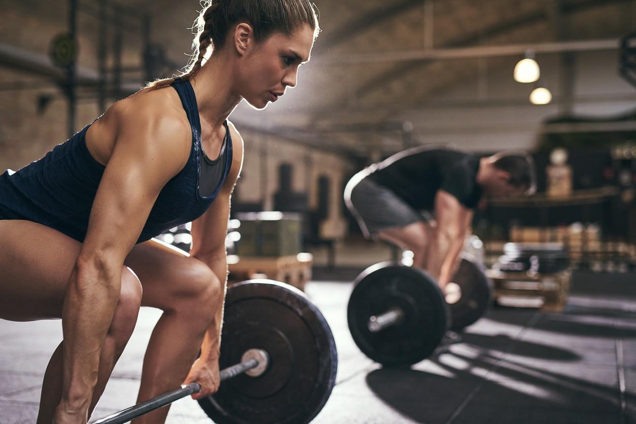 9 bộ môn đốt calo, giảm cân mạnh mẽ chớ nên bỏ qua nếu muốn body đẹp - 8