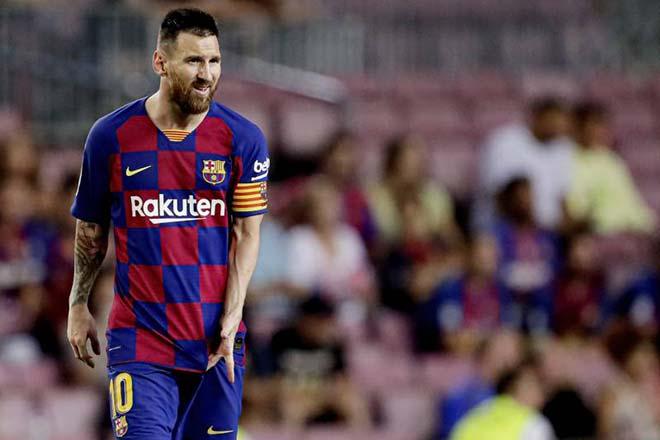 Dự đoán tỷ số vòng 7 La Liga: Rực lửa derby Madrid, Barca thừa nước đục thả câu? - 3