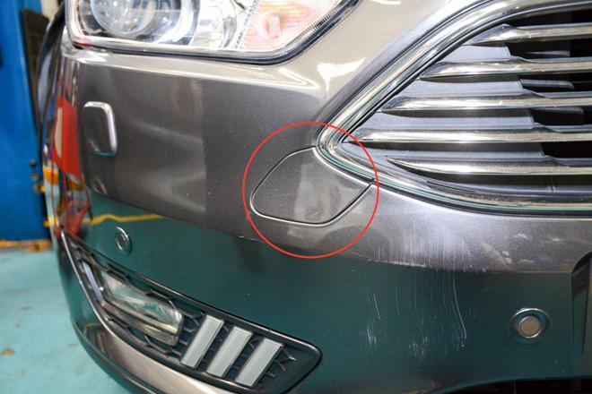 Điểm qua vài chi tiết trên ô tô và tác dụng không phải ai cũng biết - 1