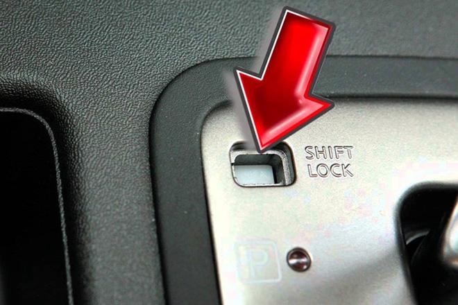 Điểm qua vài chi tiết trên ô tô và tác dụng không phải ai cũng biết - 2