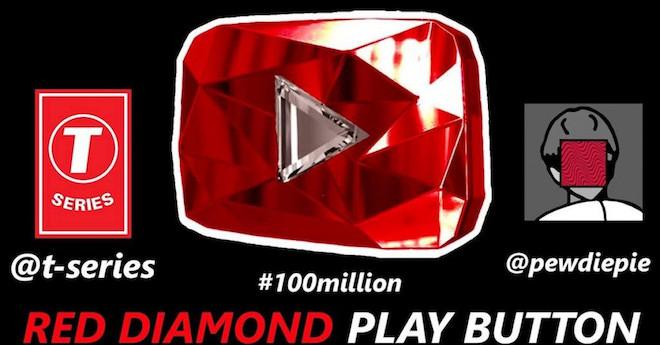 Kênh Youtube số 1 thế giới hơn 110 triệu lượt theo dõi vẫn có video chẳng mấy người xem - ảnh 1
