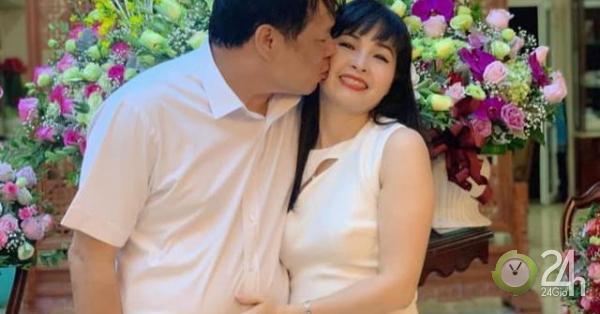 Nữ ca sỹ sống trong biệt thự 100 tỷ với chồng đại gia Bắc Ninh hơn 13 tuổi là ai? - Ngôi sao