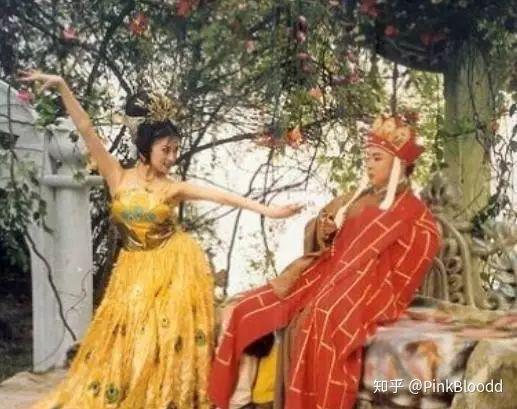 """""""Công chúa đẹp nhất Tây Du Ký"""" vướng scandal đi khách đại gia, ngoại tình Trương Quốc Lập - 2"""
