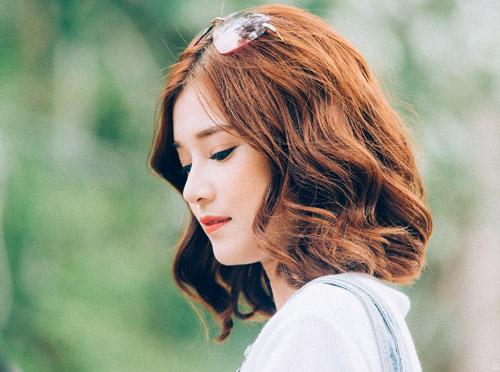 Kiểu tóc ngắn đẹp hợp với mọi khuôn mặt dẫn đầu xu hướng năm 2019 - 4