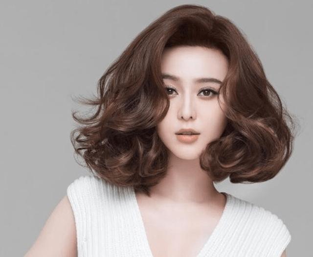 Kiểu tóc ngắn đẹp hợp với mọi khuôn mặt dẫn đầu xu hướng năm 2019 - 2