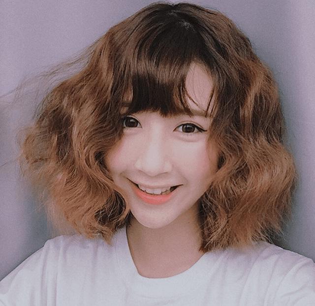 Kiểu tóc ngắn đẹp hợp với mọi khuôn mặt dẫn đầu xu hướng năm 2019 - 8