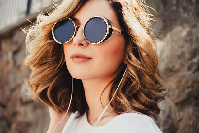 Kiểu tóc ngắn đẹp hợp với mọi khuôn mặt dẫn đầu xu hướng năm 2019 - 21