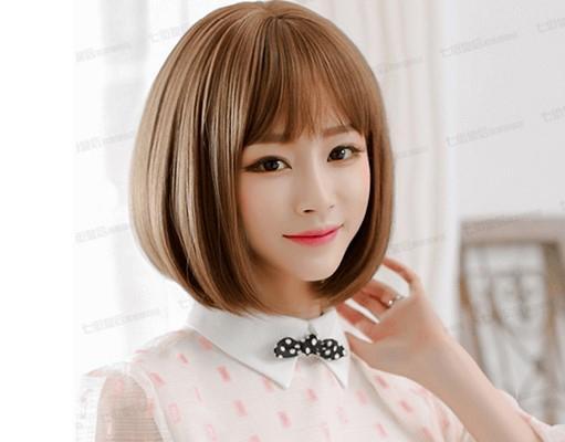 Kiểu tóc ngắn đẹp hợp với mọi khuôn mặt dẫn đầu xu hướng năm 2019 - 28