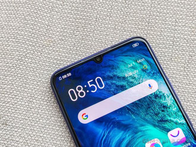 Chọn Vivo S1 hay Galaxy A50 tầm giá 6 triệu? - 4