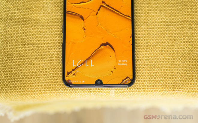 Chọn Vivo S1 hay Galaxy A50 tầm giá 6 triệu? - 8