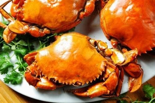 Những món ăn siêu ngon không thể bỏ lỡ khi ghé đảo Hải Nam - 10