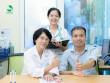 Nội soi công nghệ NBI 5P không đau, phát hiện sớm ung thư ưu đãi đến 35%