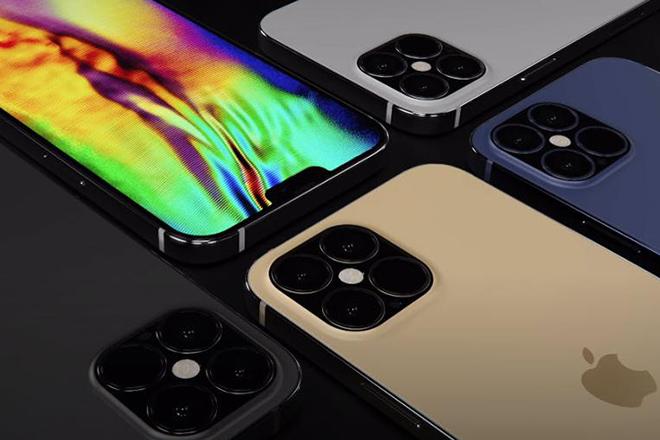 Làm thế nào để mua iPhone 12 với giá rẻ nhất có thể? - 1