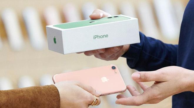 Làm thế nào để mua iPhone 12 với giá rẻ nhất có thể? - 2