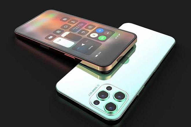 Apple sẽ áp dụng chiến lược nào khi bán iPhone 12 - 1