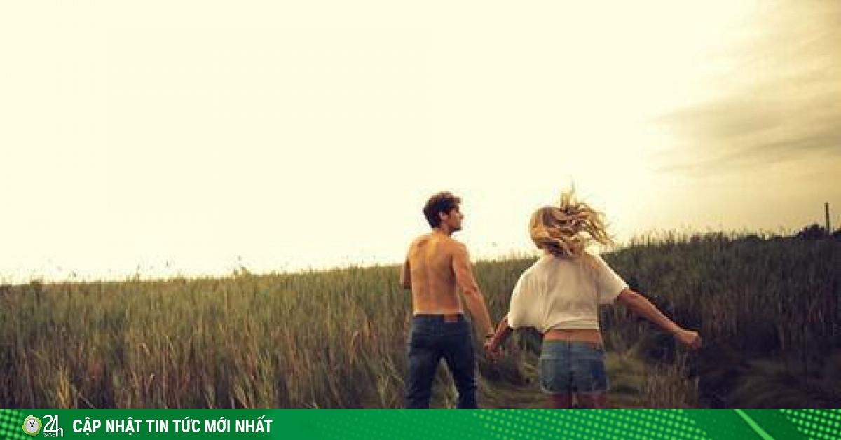 Lịch trình cho cặp đôi rủ nhau đi đu đưa tận hưởng một ngày lãng mạn ngay gần Hà Nội