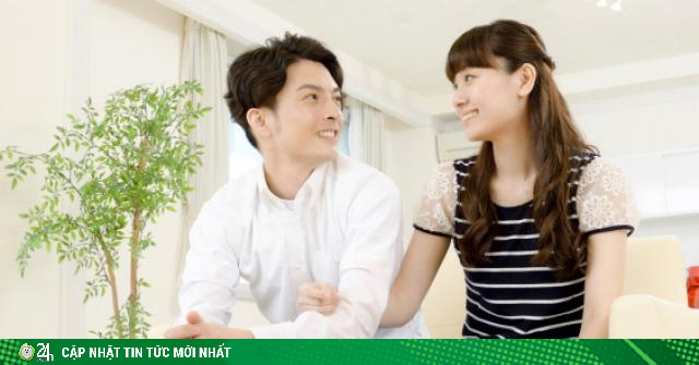 Áp dụng 5 nguyên tắc này thì vợ chồng cãi nhau to vẫn mấy hôn nhân vẫn êm đẹp!