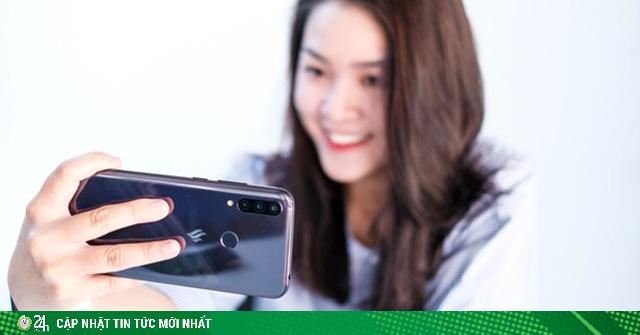 Top smartphone 3 - 4 triệu đồng ngon, bổ, rẻ nhất hiện nay