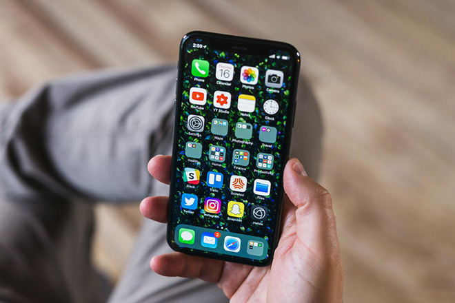Đây là lý do nhiều người dùng vẫn thích mua điện thoại xịn đời cũ - 2