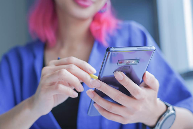 Đây là lý do nhiều người dùng vẫn thích mua điện thoại xịn đời cũ - 3