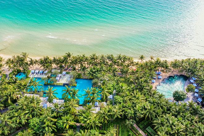 Du lịch Phú Quốc khởi sắc – BĐS nghỉ dưỡng tăng tốc đón sóng - 1