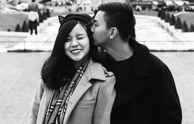 Vợ cũ bất ngờ nói điều này khi được khuyên hàn gắn hôn nhân với Hoài Lâm - 3
