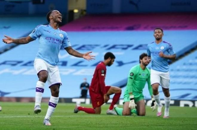 Điểm nóng vòng 32 Ngoại hạng Anh: MU áp sát Top 4, Liverpool thua bẽ mặt - 2