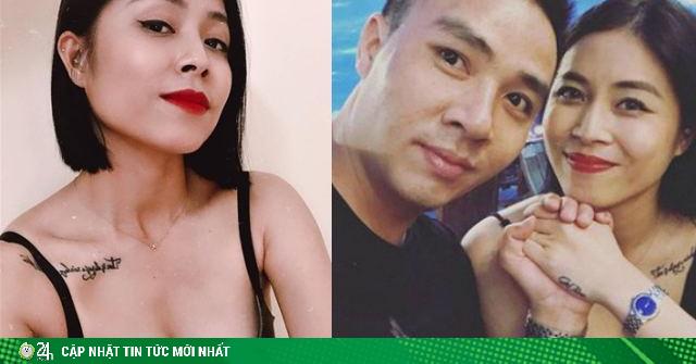 Nữ sinh Sân khấu Điện ảnh giờ là MC gợi cảm của VTV, khiến đồng nghiệp nam khổ sở vì bị vợ ghen tuông