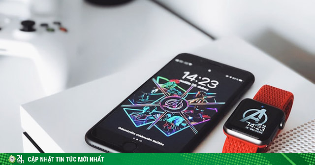 iPhone SE Plus như vậy liệu có đáng để đập heo đất?