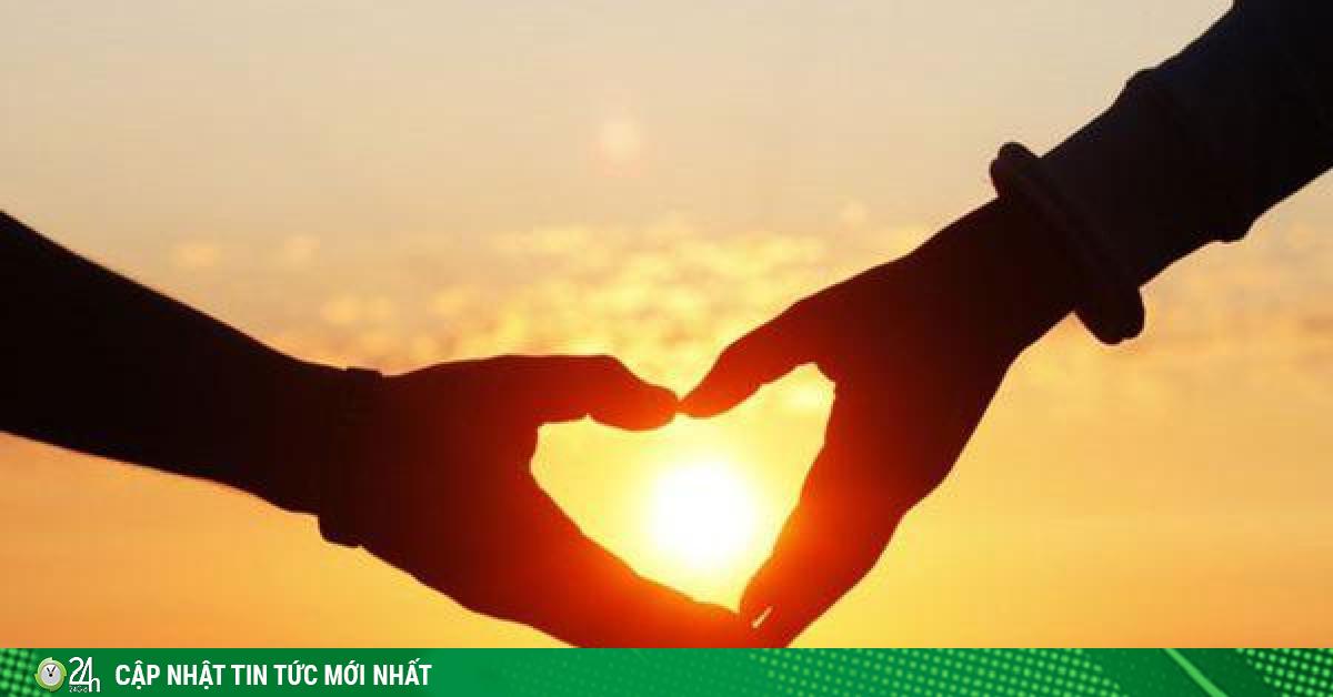 Khi yêu chỉ cần thay đổi cách giao tiếp này thì mọi chuyện tốt đẹp hơn rất nhiều
