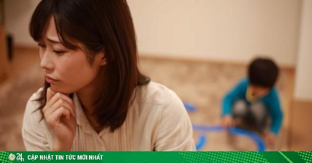 8 quy tắc tắc giúp mẹ kế được con chồng yêu như mẹ ruột