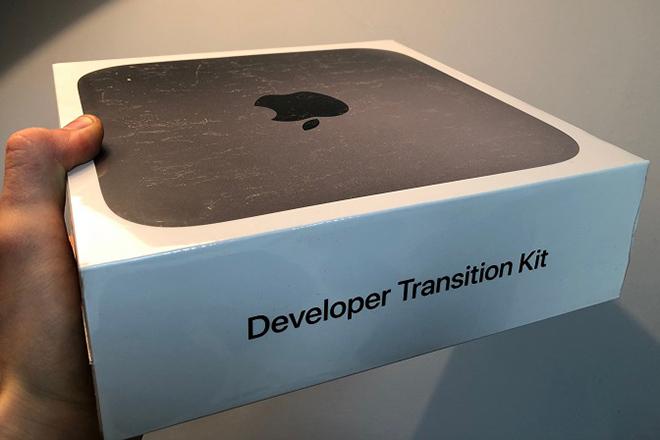 Bạn đã bỏ lỡ những tin nóng nào của Apple trong tuần này? - 3