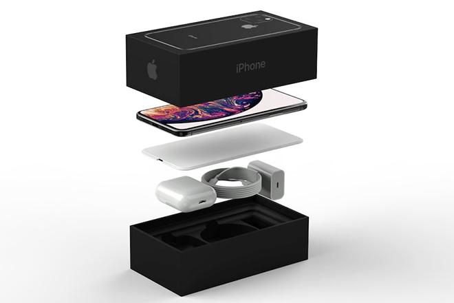 """""""Đọc xong, đừng giận Apple loại bỏ tai nghe và củ sạc trong iPhone 12 nữa nhé"""" - 7"""