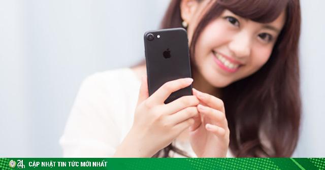 Giá rẻ, nhưng chiếc iPhone này vẫn là smartphone có giá trị tốt nhất hiện nay
