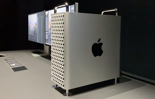Điểm tin: iPhone 12 trì hoãn là tâm điểm giới công nghệ tuần này - 1