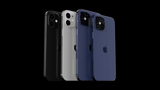 Điểm tin: iPhone 12 trì hoãn là tâm điểm giới công nghệ tuần này - 2
