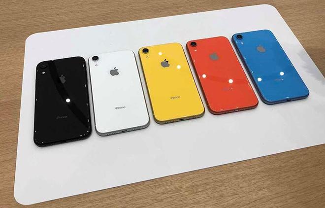 Giá rẻ, nhưng chiếc iPhone này vẫn là smartphone có giá trị tốt nhất hiện nay - 2